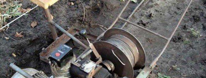 Топ 5 самодельных культиваторов: как сконструировать агрегат своими руками