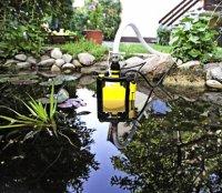 Самодельный насос для откачки воды: подборка из 7-ми лучших вариантов