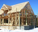 Как и из чего дешевле всего строить дом: сравниваем материалы и технологии