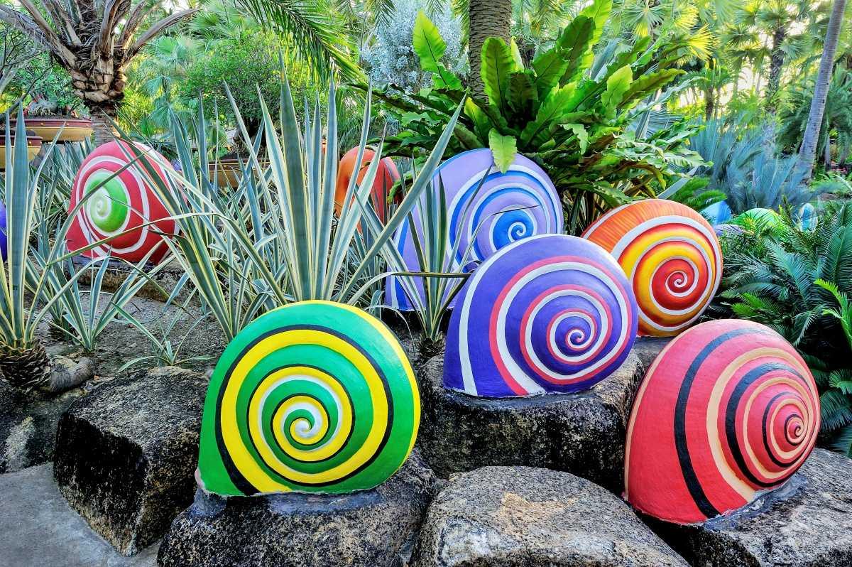Сайт садовый мир украшаем сад своими руками фото 762
