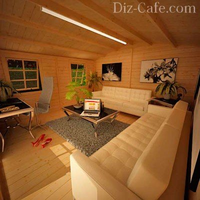 Тумбы под телевизор фото дизайн