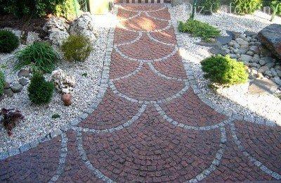 Comment faire joints carrelage terre cuite aix en provence amiens antony plan maison et - Comment faire des joints de carrelage ...