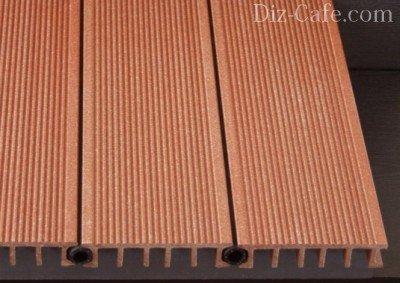 Утепление веранды своими руками изнутри и снаружи: пол, крыша, стены