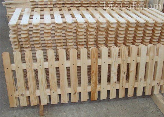 Деревянные дома модели своими руками 167