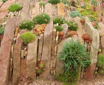 Камень для чешской скалки