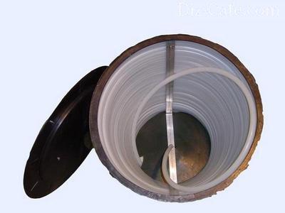 Ручной насос для воды из скважины: водяной агрегат для ...