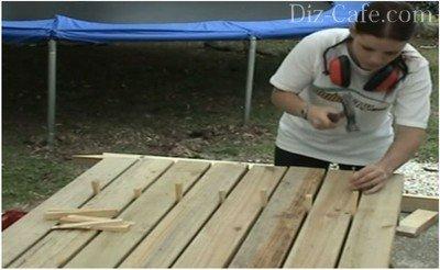Столешница для уличного стола фото столешница гранит скиф