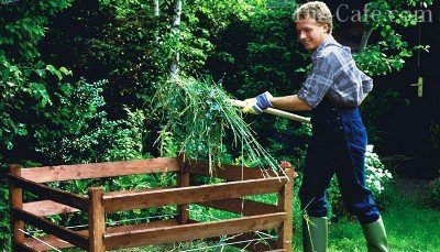 BioOrganic Farming amp Gardening SelfReliance   Udemy