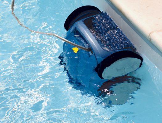 Как очистить воду для купания: обзор способов фильтрации открытого бассейна
