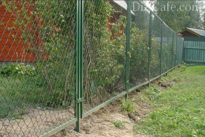 Соглашение между соседями о заборе образец скачать
