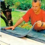 Как обустроить домик на дереве