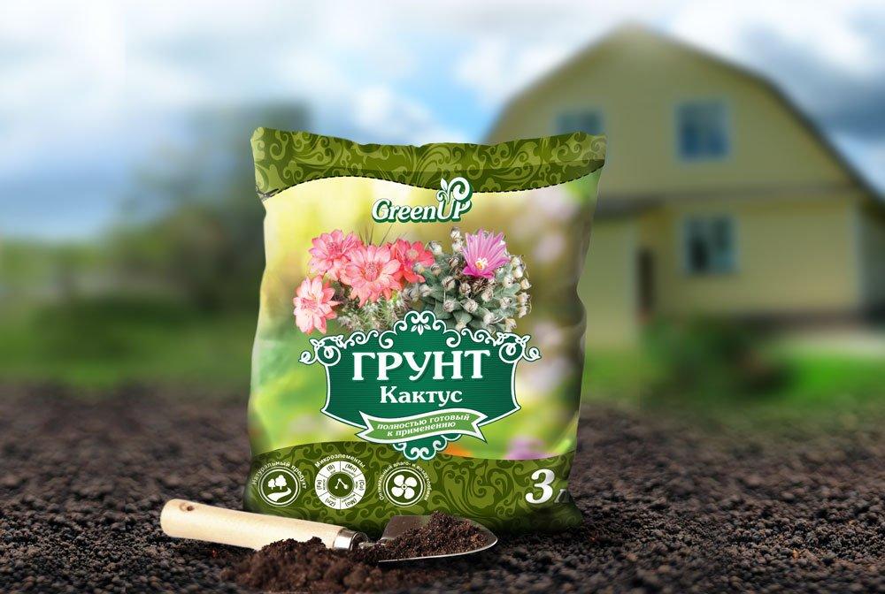 pochva_dlya_kaktusov_1547470679_5c3c8757a3f30.jpg